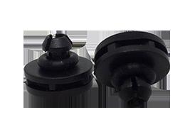 防水透气膜厂家产品的独特优势