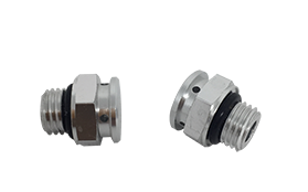 防水透气膜厂商介绍防水透气膜的工艺和具有良好的防水特性