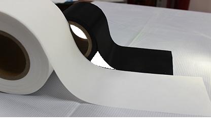 防水透气膜厂家松上新材料科技介绍防水透气膜的工作原理及材料