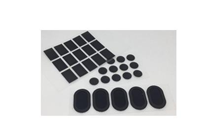 分享防水透气膜施工工艺
