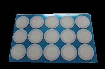 专业防水透气膜厂家