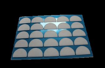 专业防水透气膜价格